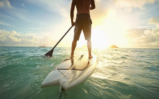 stand-up-paddle-bo_3404415b