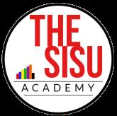 the sisu academy11